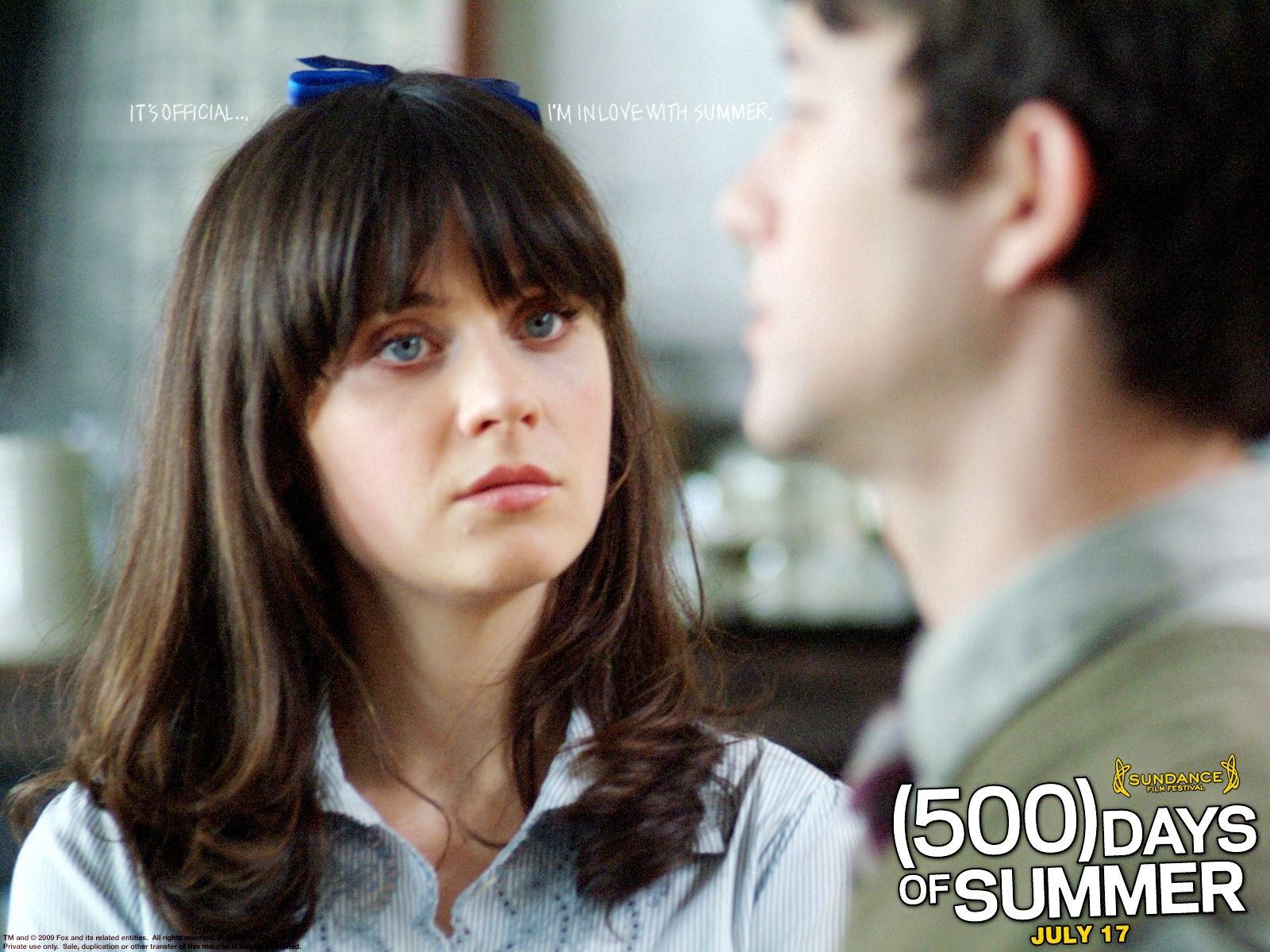 500_days_of_summer04.jpg