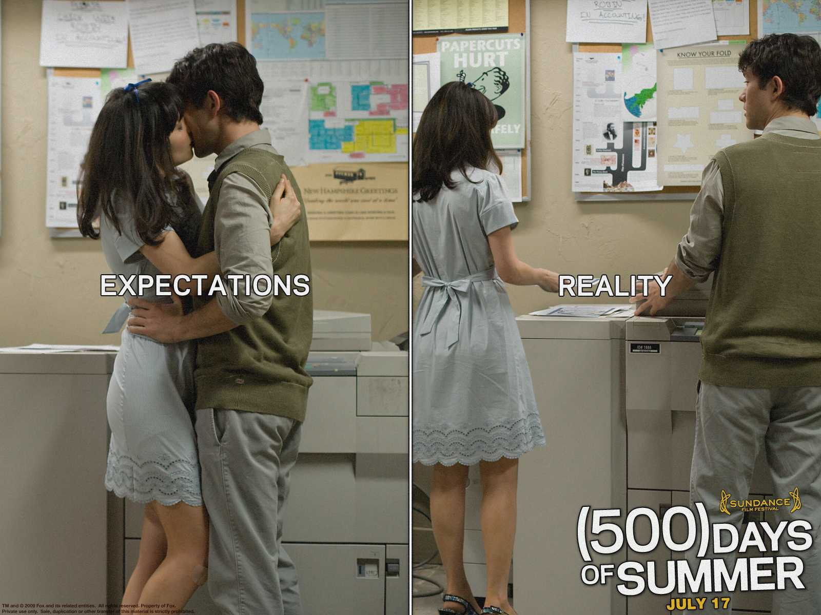 2009_500_days_of_summer_wallpaper_004.jpg