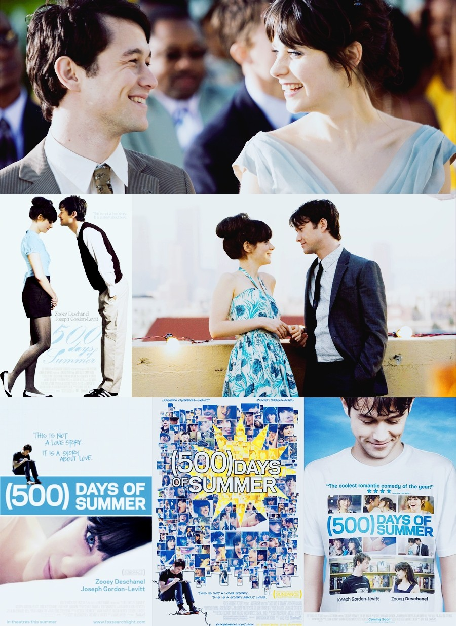 500-days-picspam-500-days-of-summer-7702226-900-1236.jpg