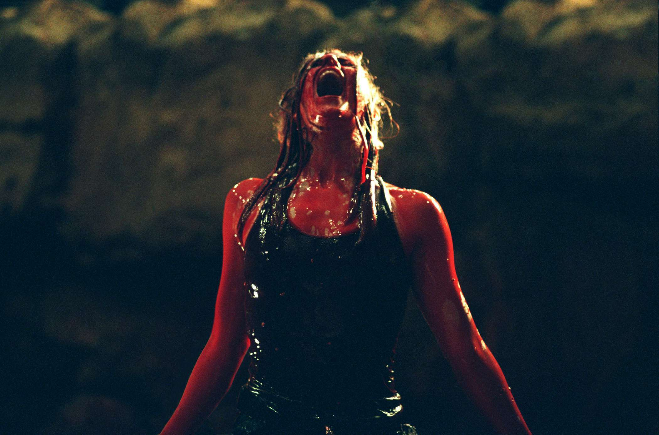 the-descent-horror-movies.jpg