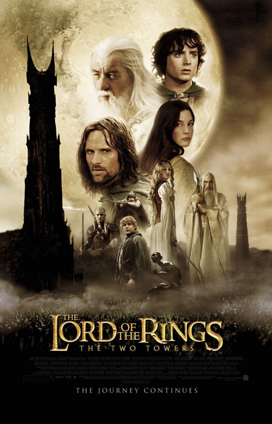 the-lord-of-the-rings-the-two-towers-poster-3.jpg