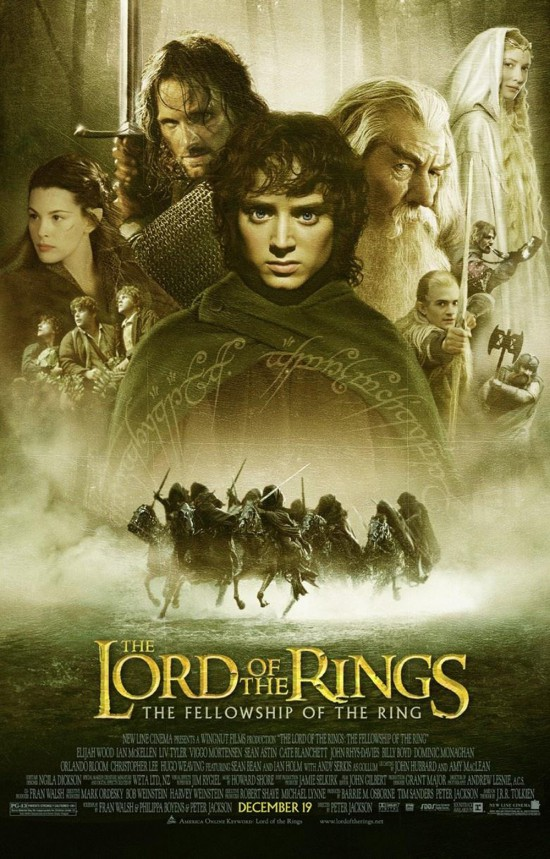 the_lord_of_the_rings_the_fellowship_of_the_ring_6426d3da.jpg