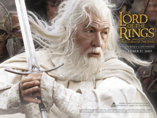 the-lord-of-the-rings-the-return-of-the-king-08.jpg
