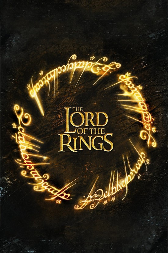 the-lord-of-the-rings-trilogy-original.jpg
