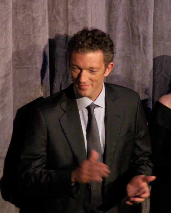 vincent-cassel-at-black-swan-gala.jpg