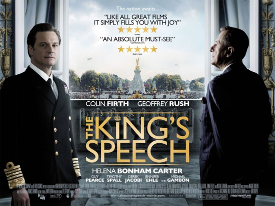 kings_speech_ver3_xlg.jpg