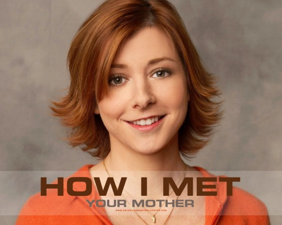 lily-how-i-met-your-mother-2960637-1280-1024.jpg