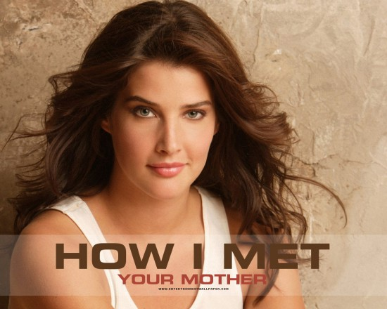 movie-cobie-smulders-as-robin-scherbatsky-in-how-i-met-your-mother-backgrounds-wallpapers.jpg