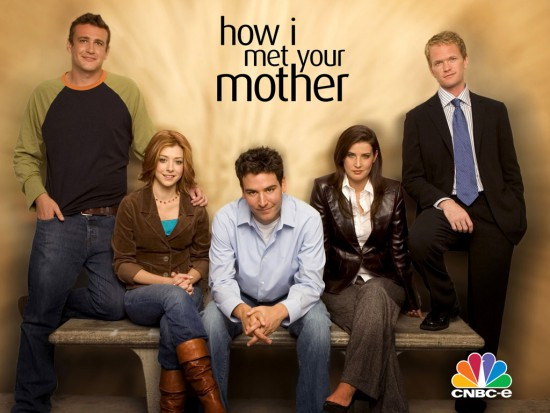 how-i-met-your-mother-2.jpg