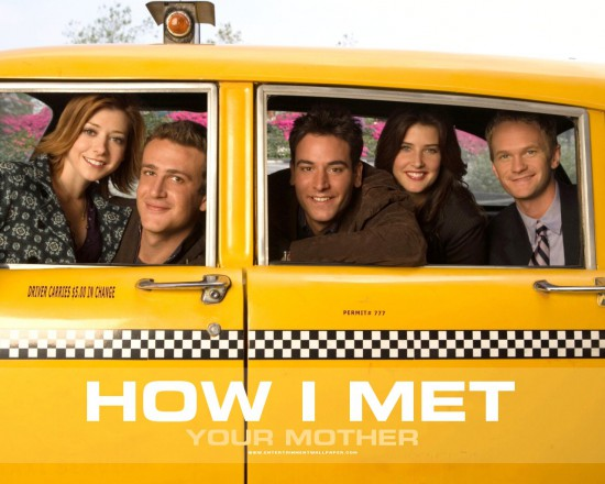 how-i-met-your-mother-cast-how-i-met-your-mother-791248_1280_1024.jpg