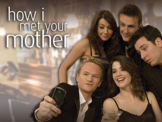 how-i-met-your-mother-how-i-met-your-mother-2697721-1024-768.jpg