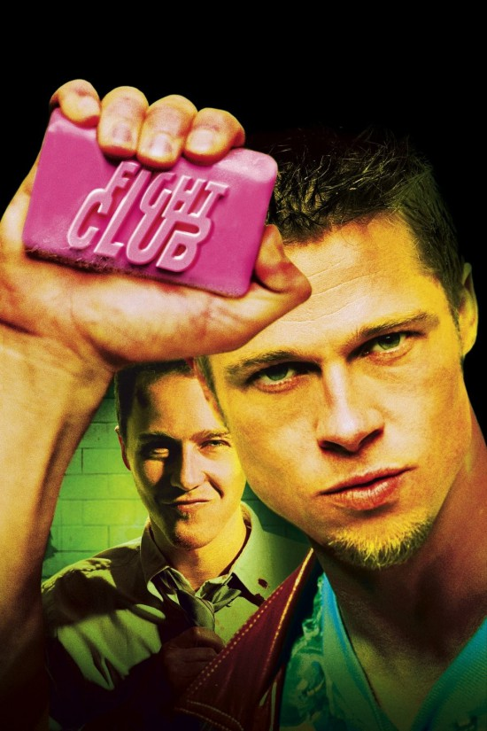 fight-club-poster.jpg