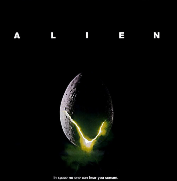 alien_1979_sigourney_weaver_movie_poster.png